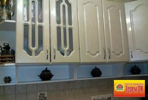 Продается 2 комн квартира в районе Покровского рынка - Фото 1
