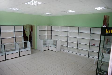 Аренда помещения в центре города Волоколамска МО - Фото 3