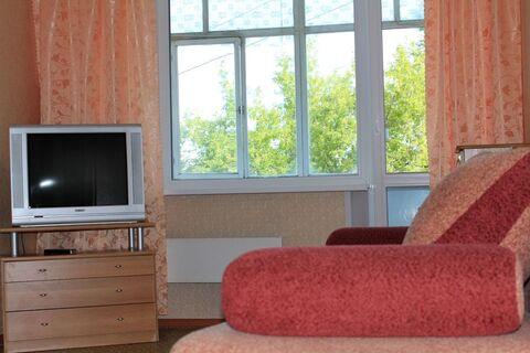 Квартира, ул. Яковлева, д.12 - Фото 3