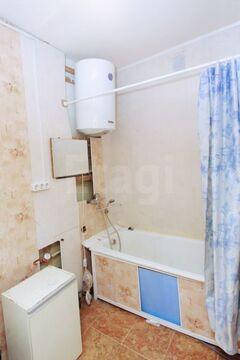 Квартира 1 комната ксм - Фото 4