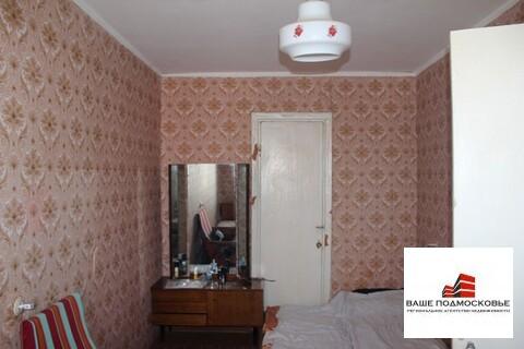 Двухкомнатная квартира во 2-м микрорайоне, дом 48 - Фото 5