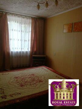 Сдается в аренду квартира Респ Крым, г Симферополь, пгт Комсомольское, . - Фото 4
