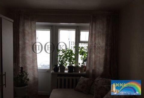 Продажа квартиры, Кемерово, Ул. Коммунистическая - Фото 4