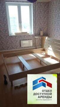 Квартира ул. Бориса Богаткова 230, Аренда квартир в Новосибирске, ID объекта - 317079801 - Фото 1