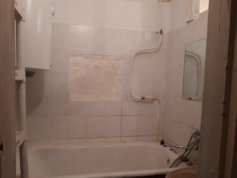 Продаём 2 –х квартиру 57 кв.м. г. Керчь - Фото 5