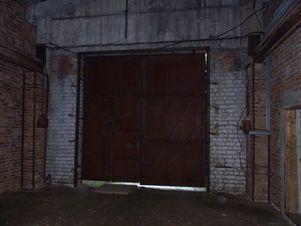Продажа производственного помещения, Рязанский район - Фото 2
