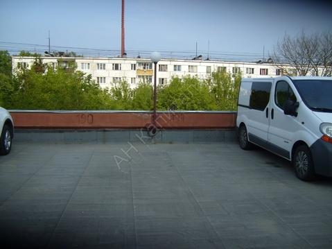 Машиноместо в г. Пушкино, 3-й Некрасовский проезд дом 3к4 - Фото 3