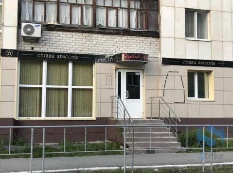 Продажа псн, Тюмень, Ул. Коммунаров - Фото 1