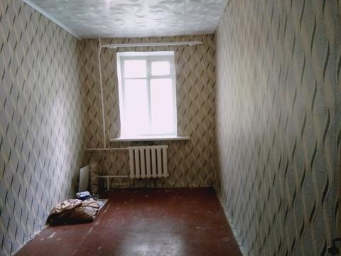 Первое мое жилье - Фото 2