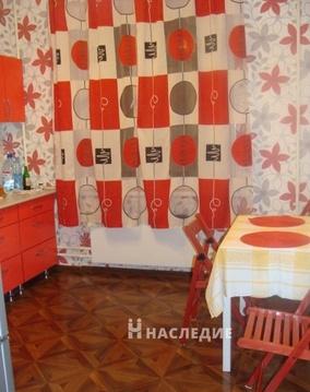 Продается 2-к квартира Суздальский - Фото 2