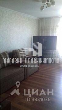 Продажа комнаты, Нальчик, Ул. Тельмана - Фото 1