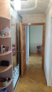 Продажа 2-комнатной квартиры, 46.6 м2, Октябрьский проспект, д. 153 - Фото 3