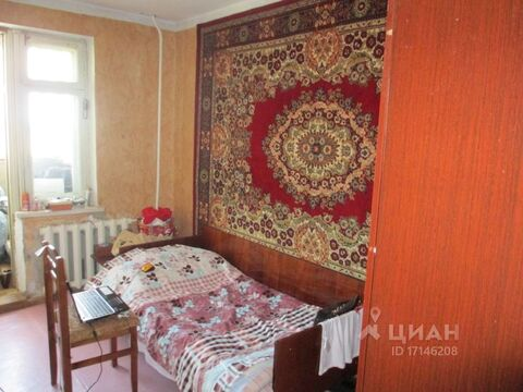 Продажа квартиры, Владикавказ, Ул. Владикавказская - Фото 1