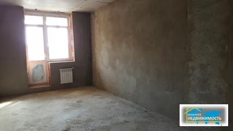 Продажа квартиры, Высоково, Истринский район - Фото 3