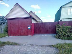 Продажа дома, Хабаровск, Ул. Южная - Фото 1