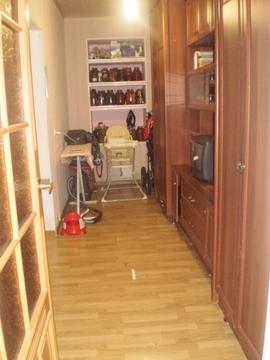Продажа дома, Минеральные Воды, Ул. Калинина - Фото 4