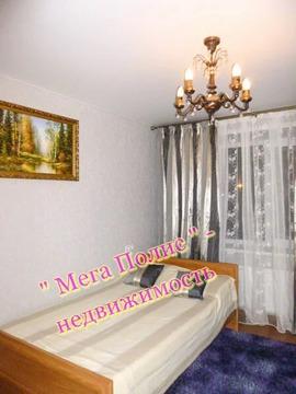 Объявление №60950658: Сдаю 2 комн. квартиру. Обнинск, ул. Королева, 27,
