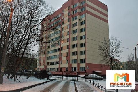 3-к квартира - Фото 1
