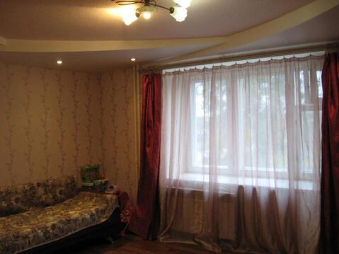 Продажа квартиры, Вологда, Ул. Петрозаводская - Фото 2