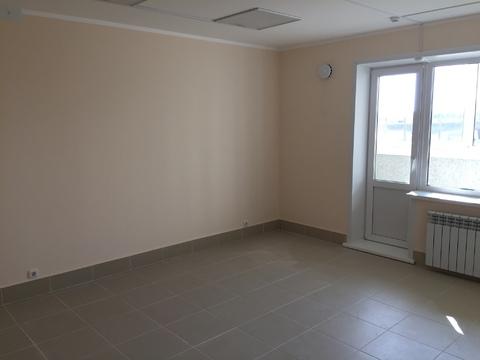 Сдам помещение (часть помещения) на Павловском тракте - Фото 3