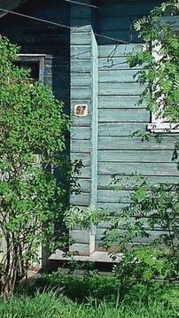 Продажа дома с земельным участком в деревне Белая Гора - Фото 2