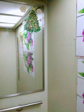 Купить студию в Гурьевске - Фото 4