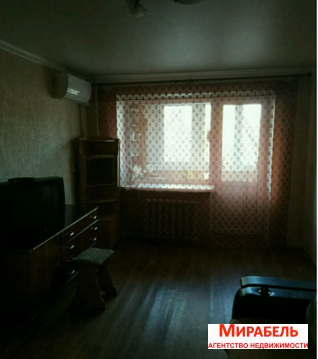 Квартира, ул. Баррикадная, д.20 - Фото 4