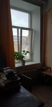 Продажа комнаты, м. Василеостровская, 10-я Линия - Фото 3