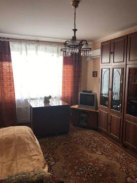 Двухкомнатная квартира 51 кв. м. - Фото 3