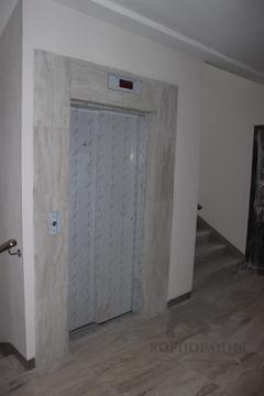 Трехкомнатная квартира в кирпичном доме - Фото 4