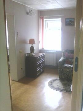 Предлагаем к продаже уютный дом на побережье Керчи в Крыму - Фото 2