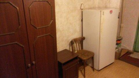 Сдам комнату Зенит - Фото 4