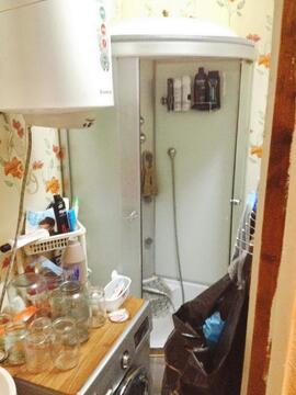 1-комнатная квартира (малогабаритная), г. Серпухов, ул. Российская - Фото 3