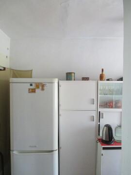 Продаётся 2-х комнатная квартира в г Ейск - Фото 3