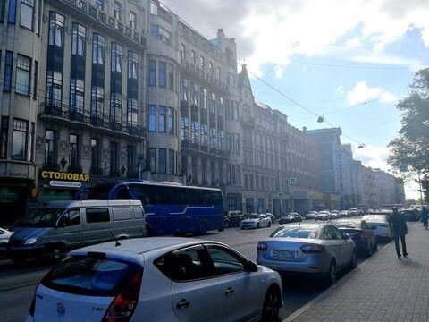 Продается Коммерческая ул. Куйбышева - Фото 1