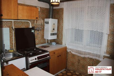2-комнатная квартира пр-т Ленина д. 46 - Фото 1