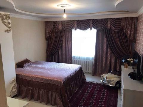 Продается 3-комнатная квартира на ул. Московской - Фото 2