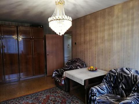 4х-комнатная квартира - Фото 1