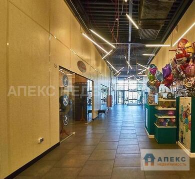 Аренда помещения свободного назначения (псн) пл. 89 м2 под авиа и ж/д . - Фото 5