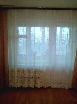 Сдам 1 к.квартиру в отличном состоянии - Фото 3
