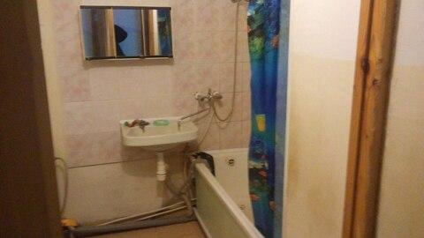 Сдам 2к.кв в новом доме в центре - Фото 1