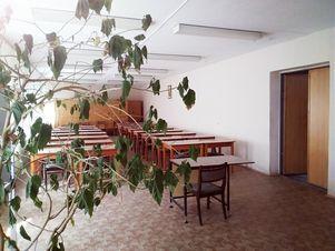 Аренда офиса, Пенза, Ул. Ульяновская - Фото 1