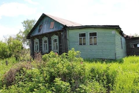 Продаю дом, 15 соток в д. Кучино - Фото 2