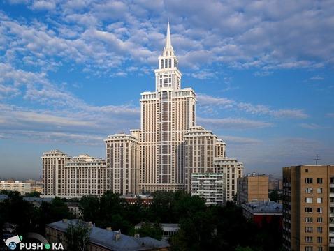 Продажа квартиры, Чапаевский пер. - Фото 1