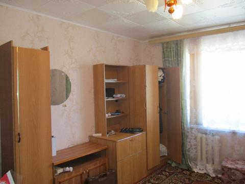 Владимир, Диктора Левитана ул, д.3в, комната на продажу - Фото 1