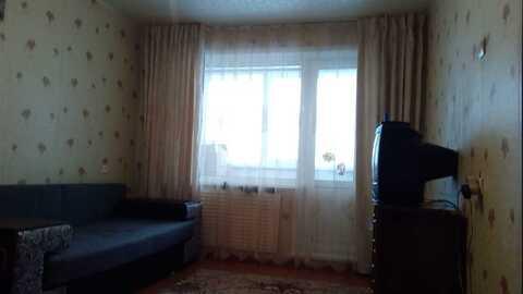 2-к квартира, ул. Попова, 137 - Фото 1