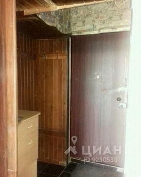 Комната Тюменская область, Тюмень Харьковская ул, 83 - Фото 2