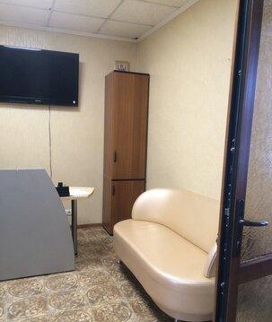 Офис на Красноармейской - Фото 3