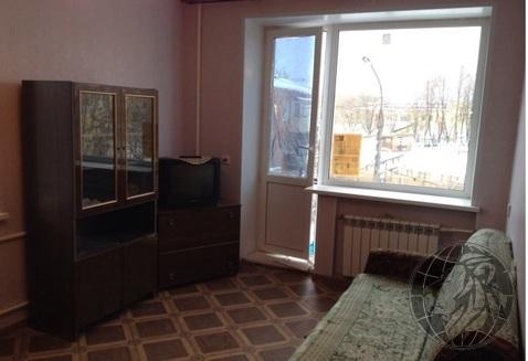 Продается 1 ком. квартира в п. Львовский - Фото 5