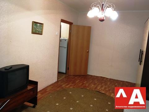 Аренда 1-й квартиры 28,5 кв.м. на Макаренко - Фото 3